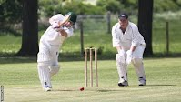 http://www.bbc.co.uk/sport/cricket/40917477